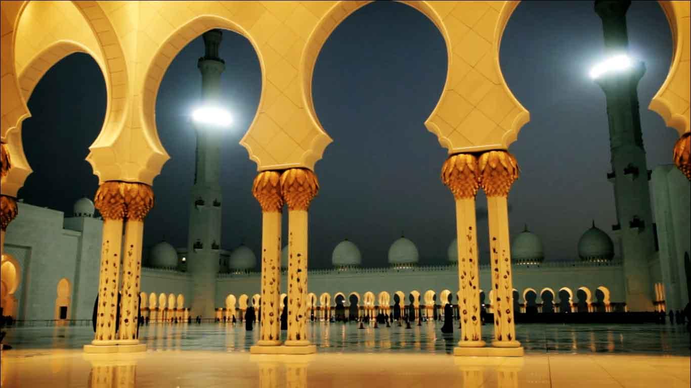 shiekh-zayed-grand-mosque