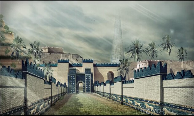 babylon-gate-films