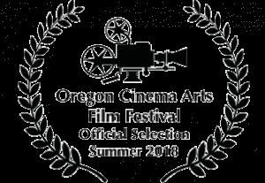 Origon-film-festival-2018