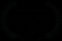 Al Ain Film Festival 2020 - Official Selection