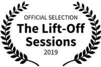 Lift Off Film Festival 2019